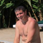 Виктор Крыканов