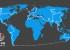 50 стран, 150 тыс. км
