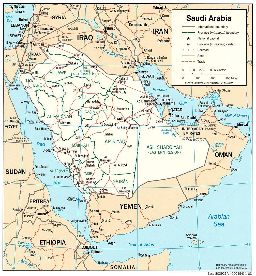 saudi_arabia_pol_2003